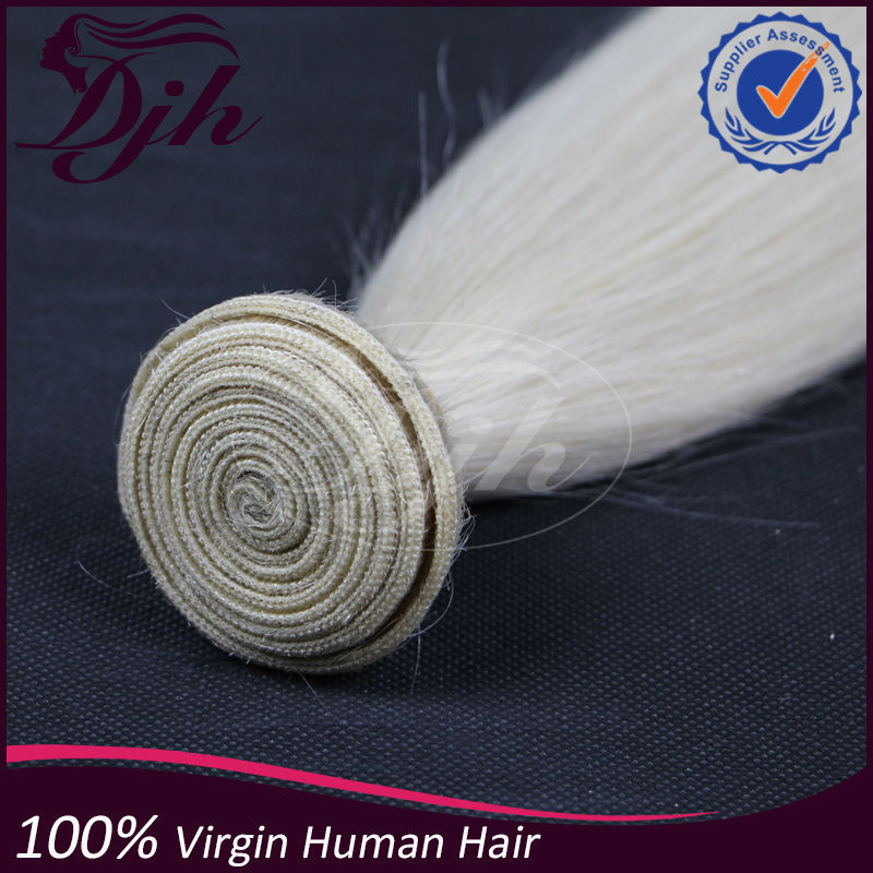 DIRECT SEL GOOD QUALITY FACTORY BRAZILIAN HAIR WHOLESALE