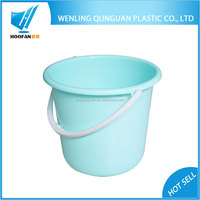Cheap Clear Plastic Water Bucket