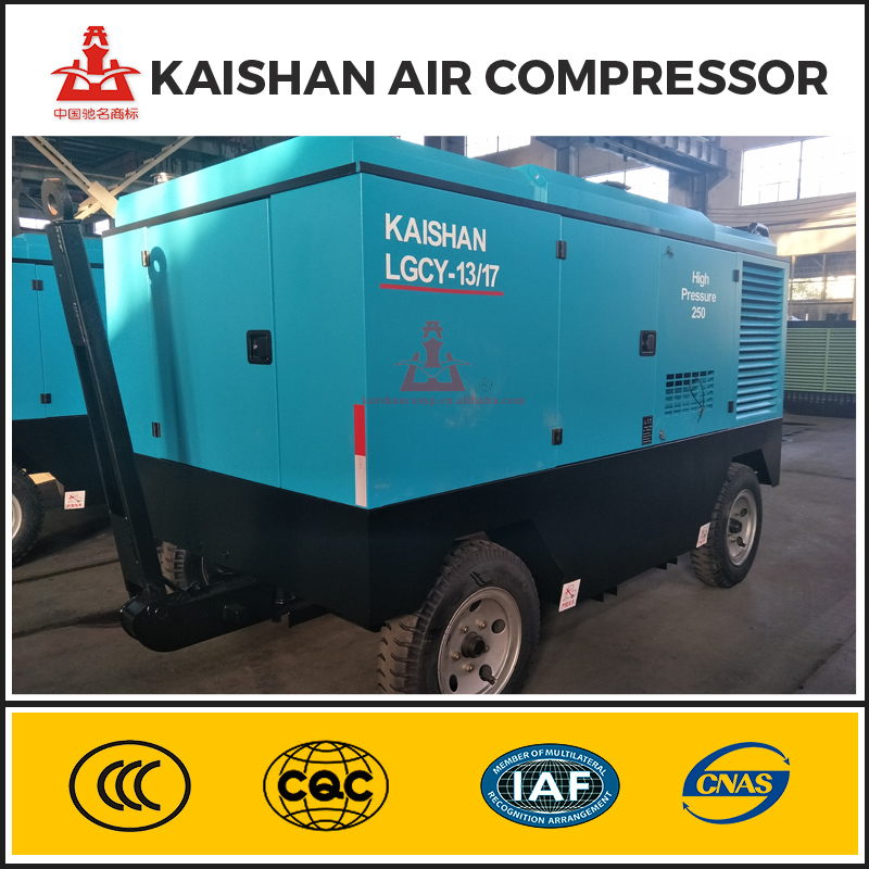 Low Price Machine Silent 75kw Screw Air Compressor For Sale