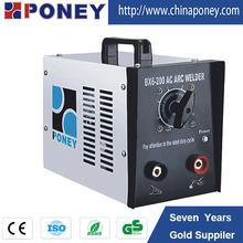 BX6-200 Electronic Welding Machine
