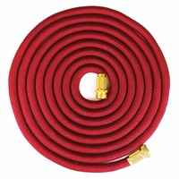 Home Garden Raw Materialfor Hose With