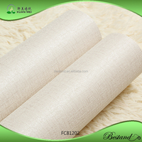 XuanMei High Quality Non woven Home Decorative Wallpaper