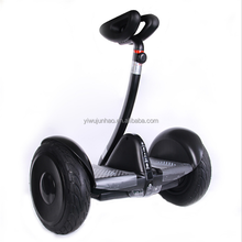 2 wheel electric self balancing scooter hoverboard 10 inch china hoverboard balance car