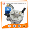 /product-detail/lpg-conversion-kit-at-09-reducer-lpg-reducer-60274410784.html