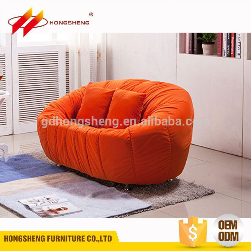 round air recliner single sofa