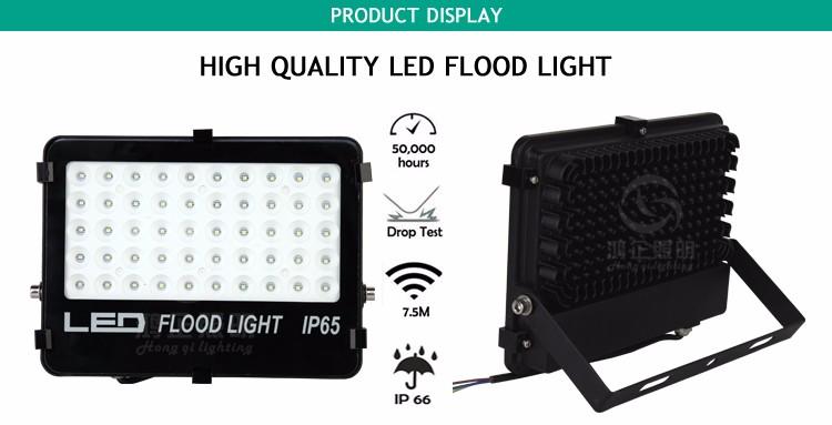 HTB1ghZbNXXXXXbQXpXXq6xXFXXXl new products reflector super brightness led flood light wiring 8Ft LED Lighting Bulbs Wiring-Diagram at honlapkeszites.co
