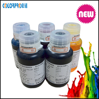 100ml edible ink and edible paper make in cake