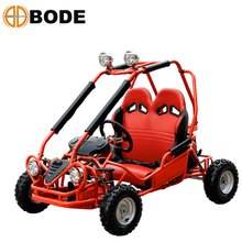 50CC MINI BUGGY (MC-404)