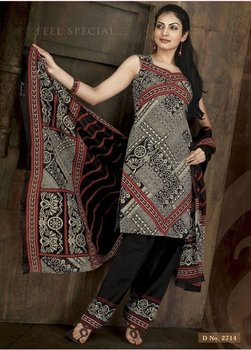 Komal special indian saris KS 2714