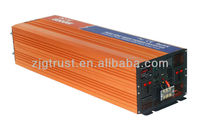 8000W pure sine wave solar inverter