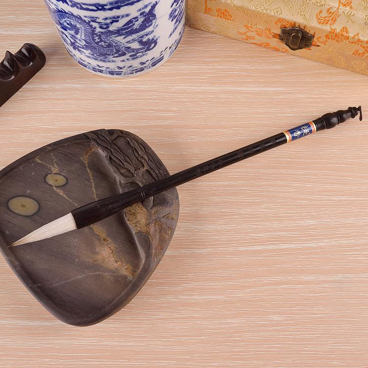 Traditional calligraphy handwriting chinese brush buy