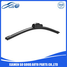 Alibaba china most popular double logo wiper blades