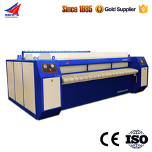 Flatwork Ironer for Sale