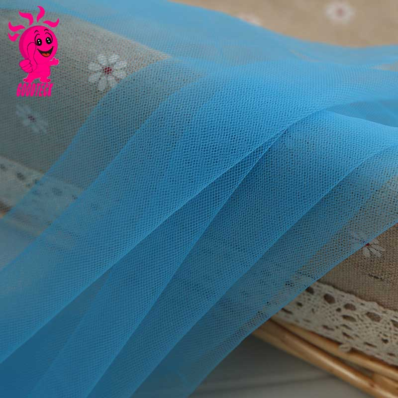 Flower stretch mesh tulle fabric, wedding fabric, lingerie, legging, french lace fabric,