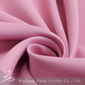 Most popular 100% polyester blackout fabric for window curtian curtain and material