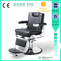 retail luxury barber chairs barber chair