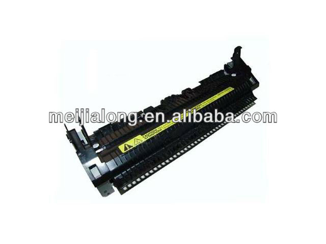 Printer Fuser Assembly For Hp1022 Hp1010/1015/1018/1020/1022 Part No. Rm1-2050-000 Laserjet Fuser Assembly
