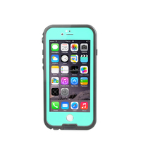 Mobile Accessories phone cover For iphone 6 , 4.7inch size and leson music under water
