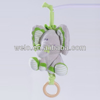 Lovely hot baby items toy