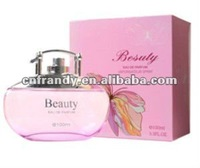 designer eau de toilette for women