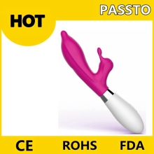 High quality USB rechargeable dollar tree sex toys