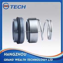 high press oil tto rubber mechanical component seal