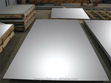 20mm thick stainless steel dinner plate 304 316 roofing sheet