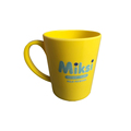 OEM Cheap Sale Popular Custom Logo Printing Sublimation Mug