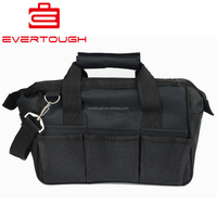600D Polyester Tool bags for women China supplier OEM ODM