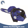 /product-detail/yongkang-professional-25-4ccc-petrol-chinese-chainsaw-with-10-12-14-guide-bar-60573811555.html