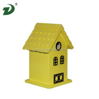 Cage wooden dogs modern house design dog house