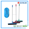 Buy Wholesale Direct From China telescopic pole tpr rubber brush