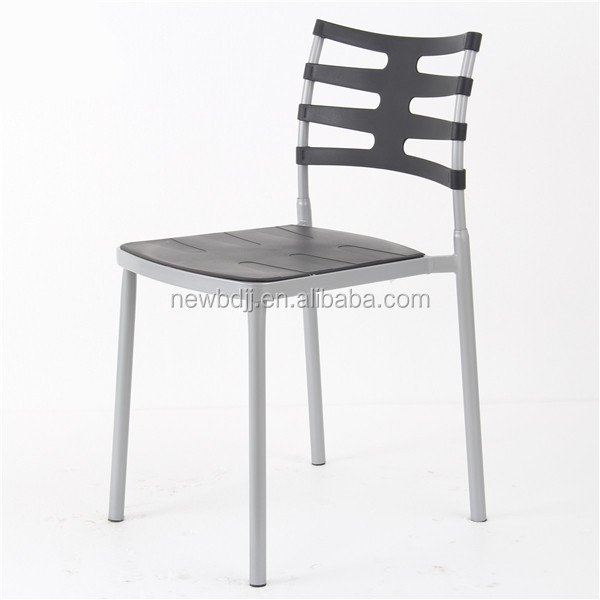 Buy colored plastic dining chairs on alibaba china furniture