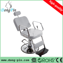 china old style barber chair