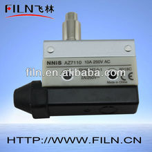 FL8-0130A 250V miniature micro switch for gate opener