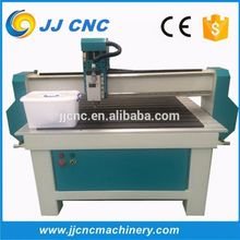 Factory sale heavy duty computer wood cutting machine