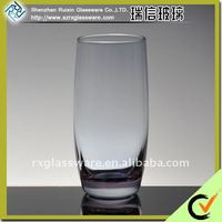 Hand made Drinking Water Glass