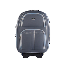 Cheap outside Trolley Soft Luggage