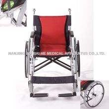 portable light weight aluminium rascal mobility scooter (S01)