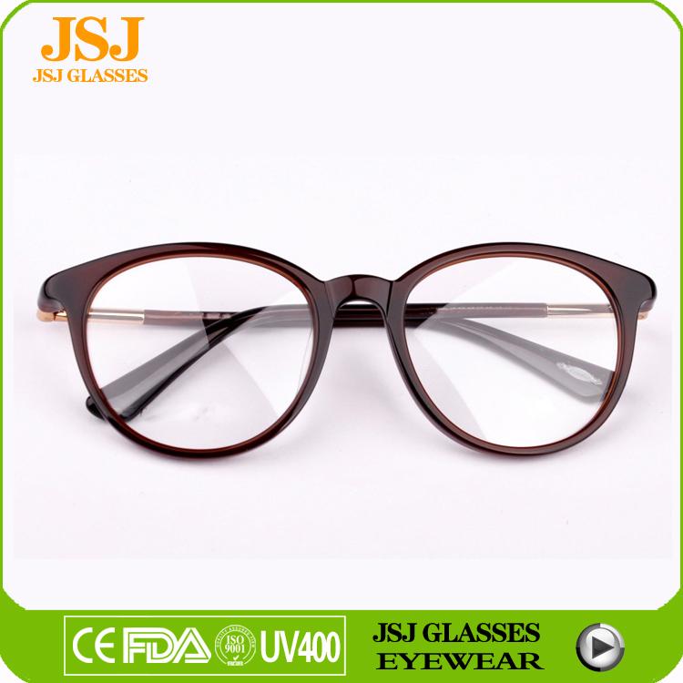 Eyeglass Frame Manufacturer In Italy : Italy Design Eyeglasses,Branded Acetate Frame Glasses ...
