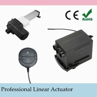 Boat,Car,Electric Bicycle,Fan,diesel engine test bed Home Appliance Usage and Linear actuator Type 24v linear actuator Type