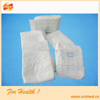 2014 Wholesale Free Samples Disposable Adult Diaper in Bulk