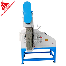 Professional Pet Food Processing /Fish Feed Making /Pellet Snacks Forming Machine