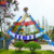 Amusement park rides pirate ship for sale, mini pirate ship rides