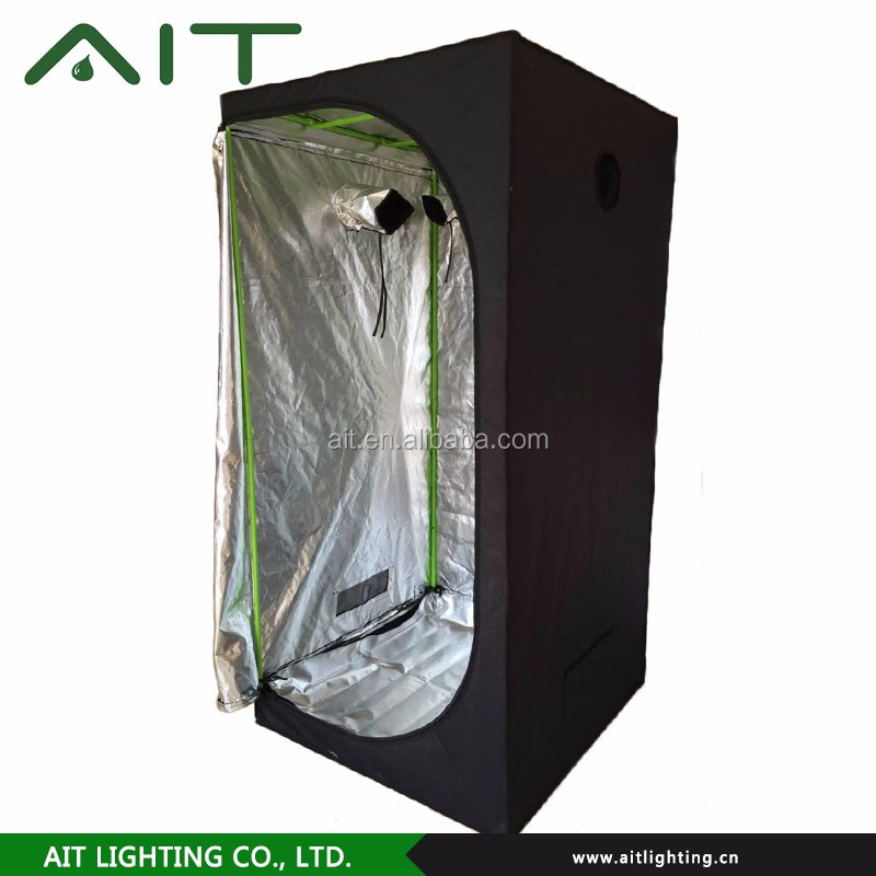 Hydroponics Vertical System Complete Hydroponics Grow Tent Kits