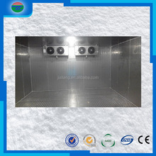 Cheaper special discount cool room freezer room