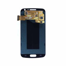 Wholesale OEM lcd screen assembly spare parts for samsung galaxy note 2