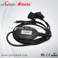 hot high quality ftdi usb rs232 driver