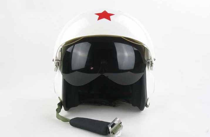 2016 Loveslf High Quality Army Flight Helmet Miltary Air Force Helmet
