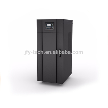 JFY AC220V/230V power frequency Isolated transformer solar panel inverter home use